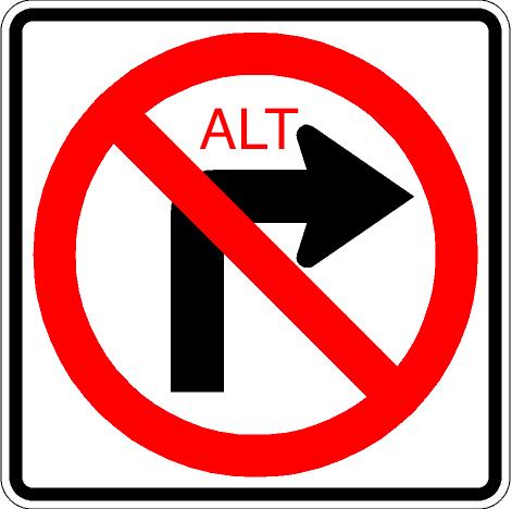 no-alt-right